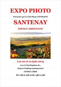 expo-santenay