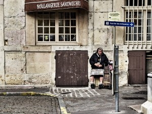 photo-de-patrice-hadot