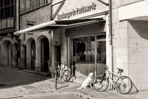 photo-de-robert-kuehn