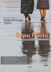 expo-objectif-image-dijon