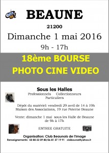 bourse-beaune