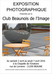 expo-beaune