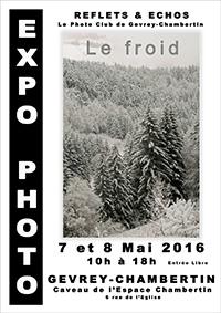 affiche-expo-2016mini