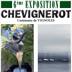Expos à Chevignerot