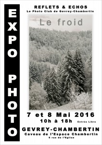 expo-photo-gevrey-chambertin