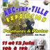 Expo à Arc sur Tille