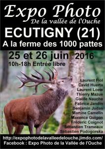 expo-ecutigny
