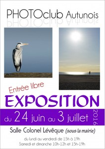 expo-autun