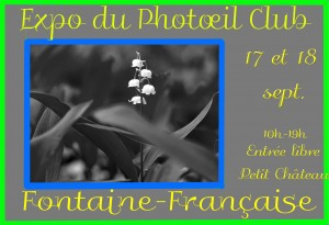 17-18-sept-photoeil-club