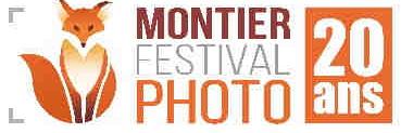 Festival Montier en Der
