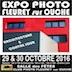 Expo Photo Club Fleurey / Ouche