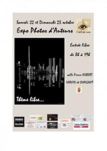 expo-varois300