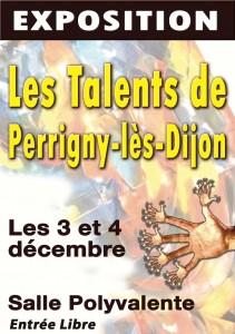 les-talents-2016-a4