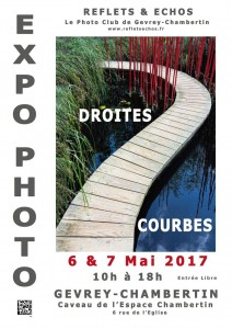 affiche-expo-2017