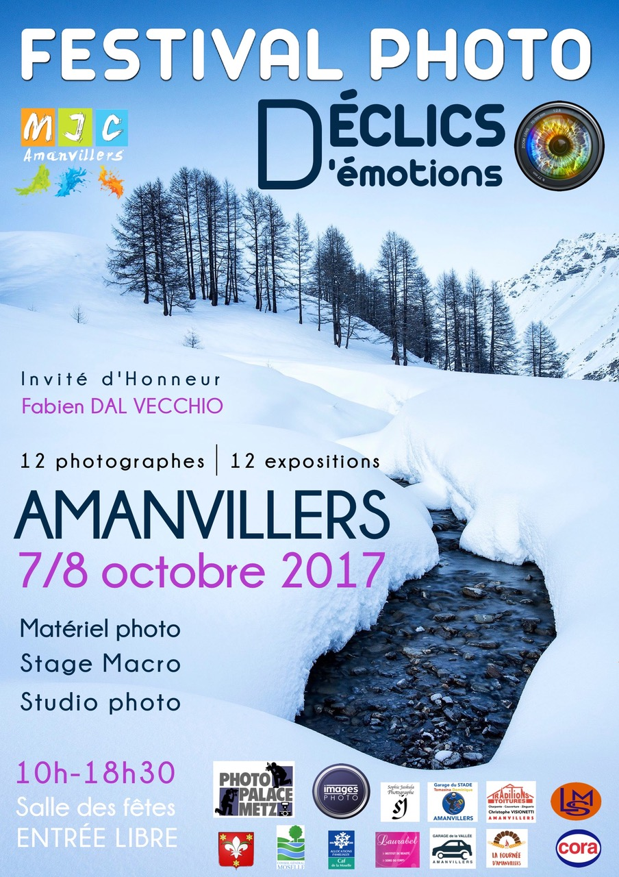 https://www.festivalphoto-declicsdemotions.fr