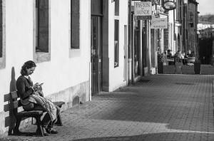photo-de-eric-vincent-3