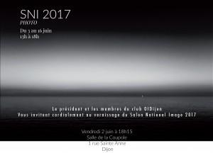 sni2017