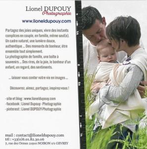 lionel-dupouy-2