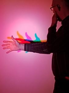 colorimetrie-4