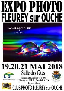 fleurey