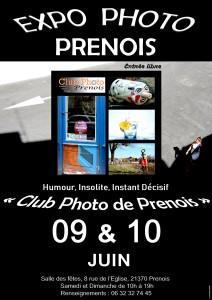 prenois2018