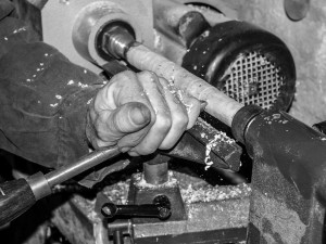 eric-vincent-les-outils-4