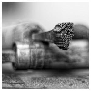 jean-michel-garcia-les-outils-02