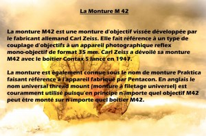 2-nature-morte-domiplan-55-a-f-4-texte