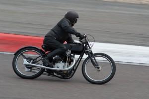 Coupes Moto Légende 2018