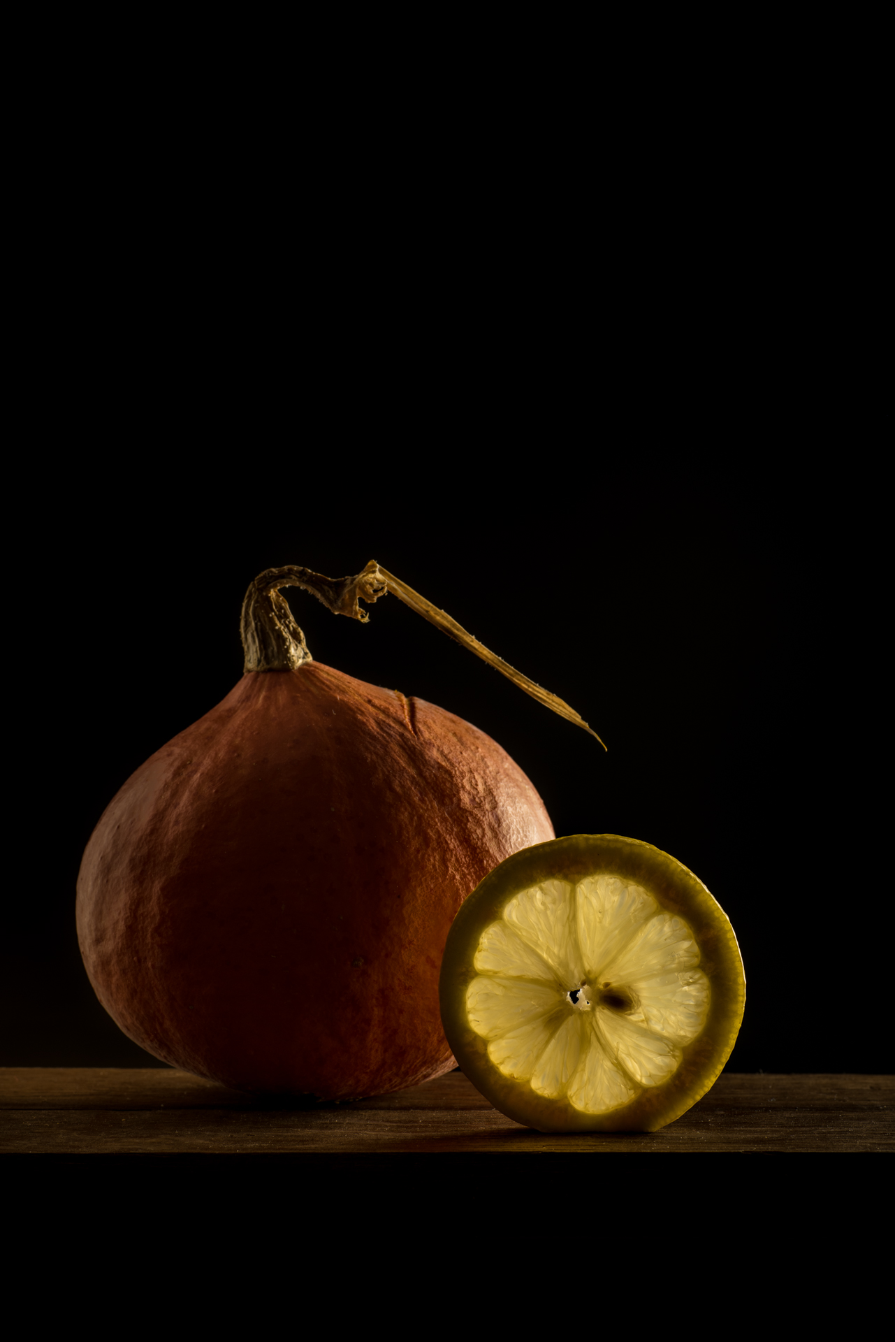 alain-rappeneau-photo-culinaire-03