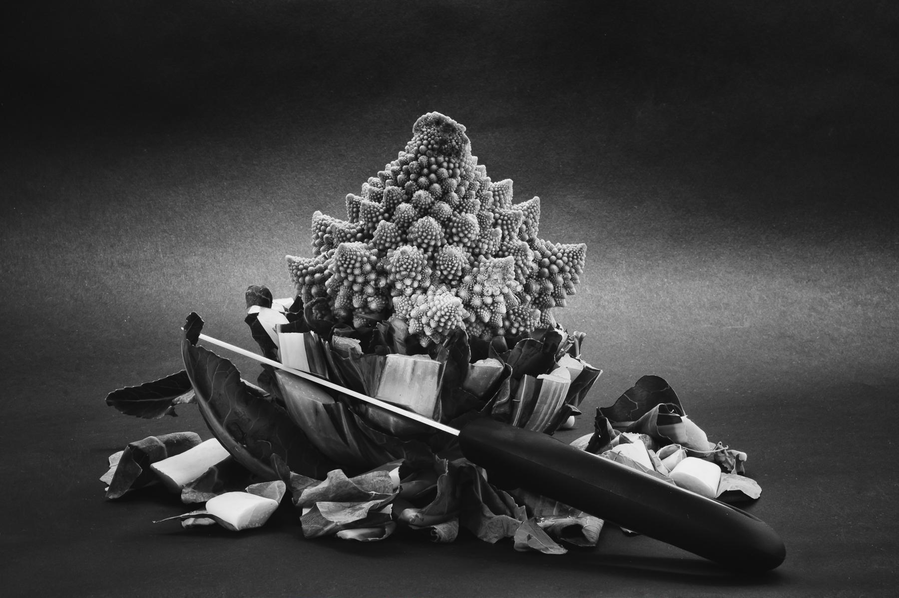 serge-robert-photos-culinaires-01
