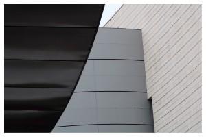celine-maniere-auditorium-03