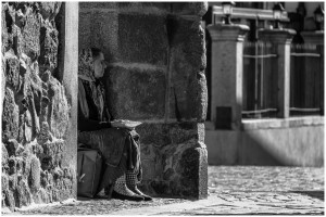 christian-berthiot-street-photo-3