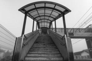 jacques-beuret-naudin-escalier-01