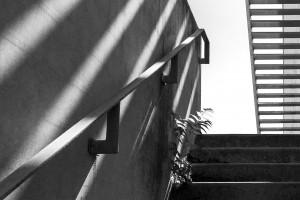 marc-leclercq-escalier-02