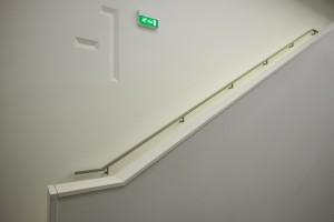 philippe-rochais-escalier-3