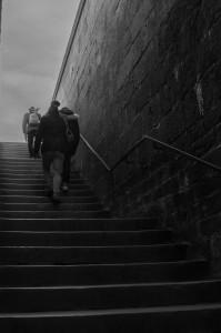 richard-carre-escaliers-2
