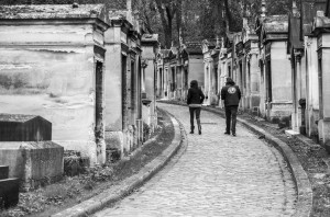 eric-vincent-lieux-de-passage-01