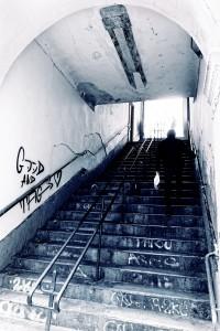 laure-conry-lieu-de-passage-01